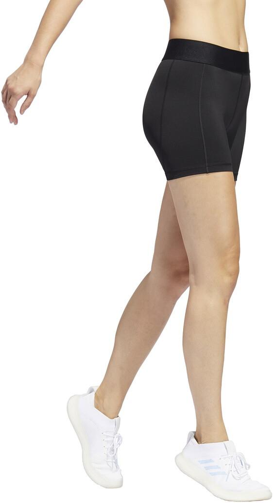 adidas ASK SP Short T Pants 3